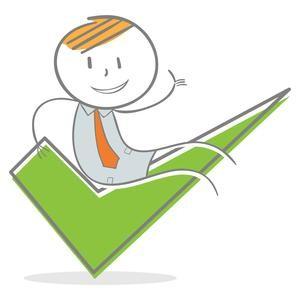 Excel Vorlage Kreditvergleich